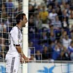 Calciomercato Juventus, si stringe per Higuain. E intanto Jovetic e Tevez…