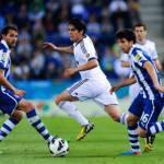 Calciomercato Milan, Zazzaroni sicuro: Kakà vuole tornare