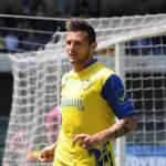 Calciomercato Roma, piace Thereau per l'attacco della prossima stagione