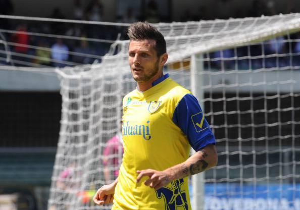 AC Chievo Verona v Torino FC - Serie A