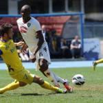 Calciomercato Juventus, Ogbonna, saltato l'incontro con il Torino per il difensore della Nazionale