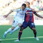 Calciomercato Inter, Ghirardi: Belfodil, l'offerta nerazzurra è la più convincente
