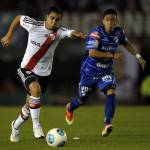 Calciomercato Inter, possibile scambio Cirigliano-Alvarez con il River Plate?