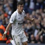 Calciomercato, per Bale è corsa a due: su di lui Real Madrid e…