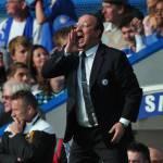 Calciomercato Napoli, Mertens-Rafael, Benitez vuole chiudere le due operazioni