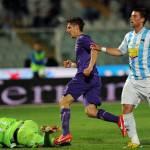 Calciomercato Juventus, perso Tevez, restano Jovetic e Higuain, ma sono piste difficili