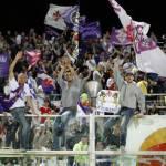 Caos Milan-Fiorentina a Campo Marte: Landucci ha picchiato un tifoso?
