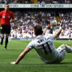 Calciomercato Real Madrid, perso Neymar, ecco la super offerta per Bale