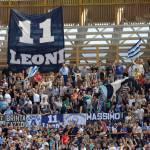 Calciomercato Napoli, ag.Digard strizza l'occhio: Il Napoli è uno dei maggiori club italiani…