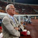 Nazionale, sorpresa per Prandelli: Lippi arriva a Coverciano