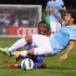 """Calciomercato Juventus, la 10 a Tevez, i tifosi: """"Non siamo convinti, maglia che va sudata"""""""
