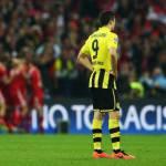 Calciomercato, d.g. Borussia Dortmund: Lewandowski rimarrà fino alla fine del contratto