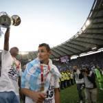 Calciomercato Lazio, Klose in scadenza, Lotito pensa a un rinnovo in bianco