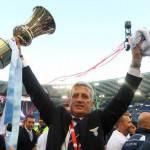Supercoppa Italiana, che fascino: venduti 40.000 biglietti