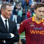 Calciomercato Roma, la Gazzetta al veleno: Sabatini dettava la formazione ad Andreazzoli
