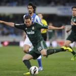 Calciomercato Juventus, Bronzetti: Higuain, a breve definiremo tutto. Di Maria? Piace a tutti…