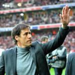 Calciomercato Roma, Garcia in pole, Mancini e Bielsa salgono, Baldini dice addio