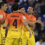 Doping, accuse alla Spagna: vince di meno da quando…