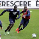 Calciomercato Juventus, dopo Tevez tocca a Ogbonna, Immobile al Torino