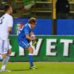 Calciomercato Milan, Diamanti: si rinnova il duello Allegri-Conte