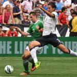 Calciomercato Lazio, giallo Klose, il PSG in pressing su Hernanes