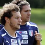 Confederations Cup, Prandelli cambia l'Italia, pronto il 4-3-3 con Cerci in campo – Foto