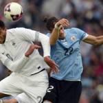 Calciomercato Napoli, Capoue, Bigon alza l'offerta!