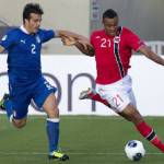 Calciomercato Inter, Di Marzio: su Donati due club tedeschi, Bayer e Schalke