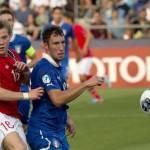 Calciomercato Juventus, Marotta vira su Vasco Regini da girare al Sassuolo