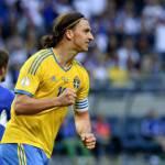 Calciomercato Napoli, bomba di Biscardi: De Laurentiis sogna Ibrahimovic!