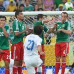 Confederations Cup, Pirlo al settimo cielo: nemmeno nel migliore dei sogni…