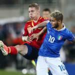 Calciomercato Juventus, Llorente consiglia il club: il contratto di Muniain scade nel 2015…