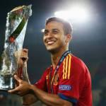 Italia-Spagna, voti e pagelle Gazzetta: mostruoso Thiago, Montoya super, Immobile gol di classe