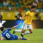Calciomercato Lazio, Hernanes: nessun contatto con il Psg, ma sarei felice…
