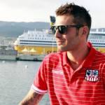 Caso Mutu, Spinelli non ci sta: il problema riguarda la Juventus