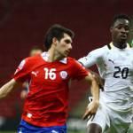 Calciomercato Juventus, Boakye, il Genoa lo vuole ma il Levante insiste…