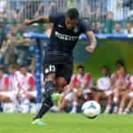 """Calciomercato Inter, Fassone: """"Guarin? Non va da nessuna parte. Ce lo teniamo stretto"""""""