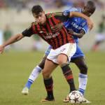 Calciomercato Milan, Petagna verso Crotone