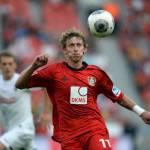 Calciomercato Napoli, ag.FIFA Cuccarese: Napoli interessato ma il Leverkusen lo ha blindato