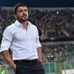 Calcioscommesse, parla l'avvocato di Gattuso: Gennaro è amareggiato ma nulla da nascondere