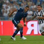 Calciomercato Lazio, l'agente di Dias pensa al futuro: Brasile, arriviamo