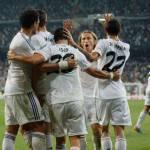 Calciomercato Milan, dalla Germania sicuri: Isco nel mirino dei rossoneri!