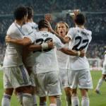 Calciomercato Estero, che bomba dalla Spagna: 70 milioni dal Real Madrid per il nuovo attaccante?