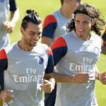 Calciomercato Roma, Pastore, Sabatini sponsorizza l'arrivo dell'argentino