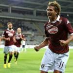 Torino-Sassuolo 2-0, voti e pagelle: Cerci sfrenato, Immobile prezioso