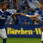 Calciomercato Schalke, preso un attaccante della nazionale tedesca…