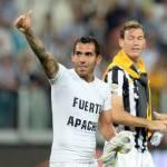 Juventus, Tacchinardi individua i nemici: l'Inter è pericolosa anche perchè a gennaio…