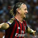 Calciomercato Milan, Paletta, i rossoneri insistono, Mexes verso l'addio immediato