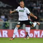 Calciomercato Juventus, agente Zaza: 'Ha tutte le carte in regola per arrivare in bianconero'