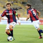 Calciomercato Milan Juventus, Diamati lancia l'allarme: vorrei sentire può affetto intorno a me